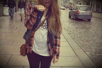 cardigan hipster hippie cute flannel