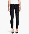 H&m skinny low jeans £7.99