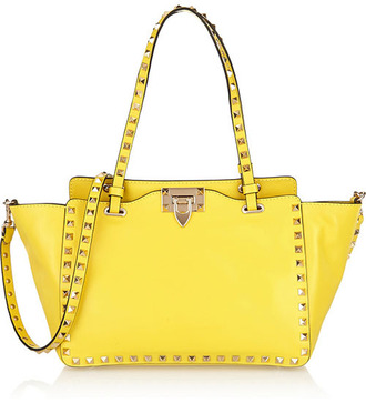 bag handbag valentino women fashion