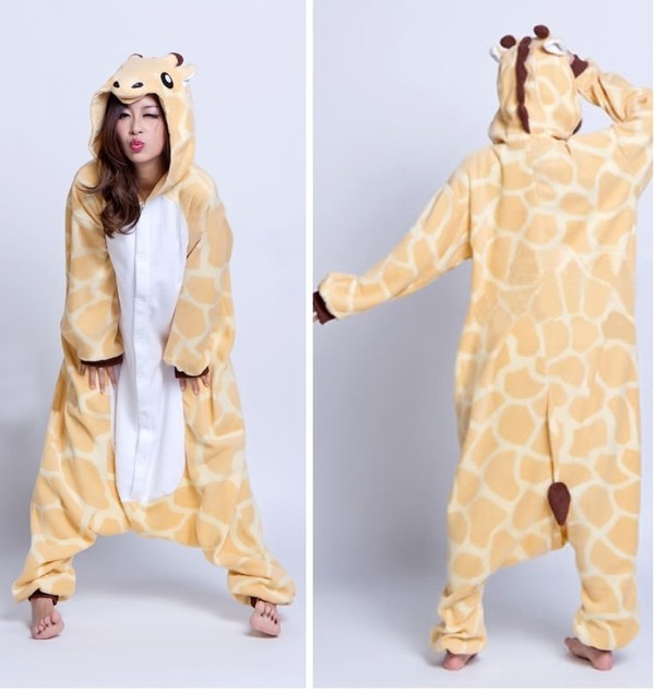 dress clothes onesie girraffe birthday animal heart