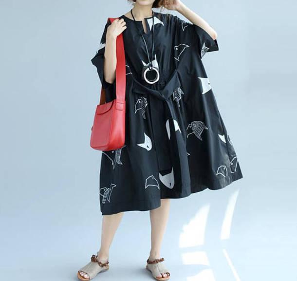dress oversize dress oversized dress