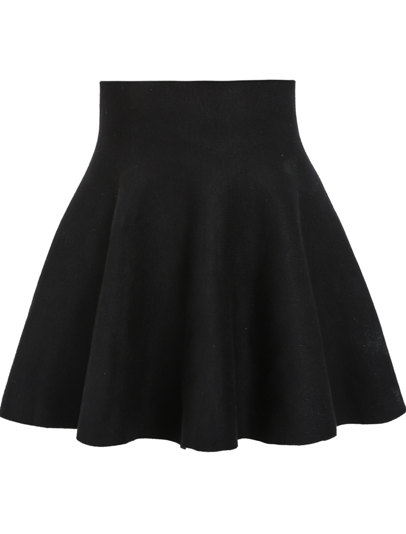 Find great deals on eBay for black ruffled skirt. Shop with confidence.