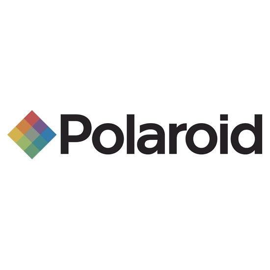 """POLAROID"" T-Shirts & Hoodies by nicholasdamen 