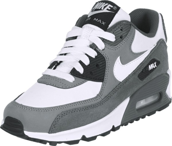 shoes air max grey white nike air max 90 nike air max essential