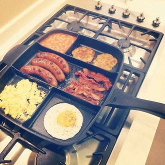home accessory kitchen breakfast