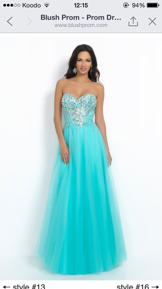 dress blue dres prom dress turquoise dress long dress blue dress. teal dress