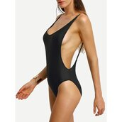 swimwear,women beachwear,trendy