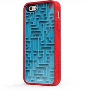 jewels,iphone cover,iphone case,iphone,red,blue,game,ball game,funny