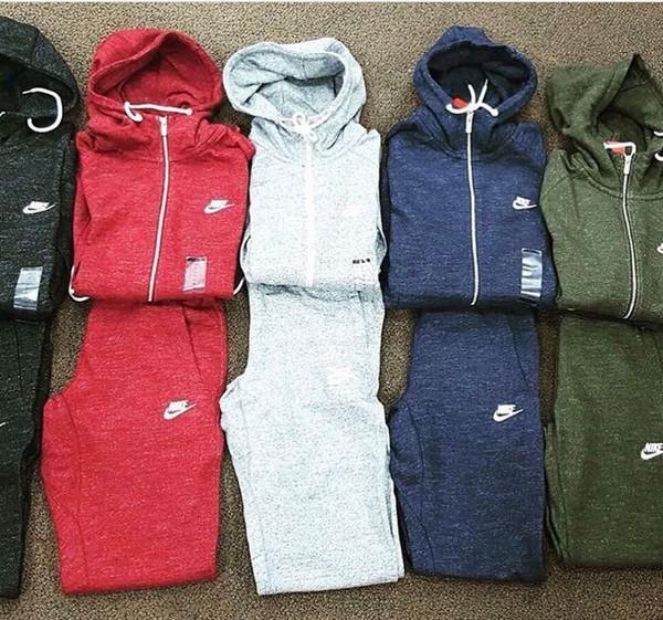 jacket nike nike sweatsuits nike jacket nike sweatpants sweatsuits jumpsuit  nike jumpsuit. e57186e12f
