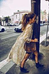blouse,snake skin,snake,kimono,long kimono,cardigan,long cardigan,underwear,bag