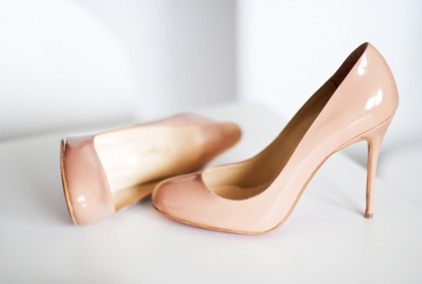 shoes nude high heels nude high heels