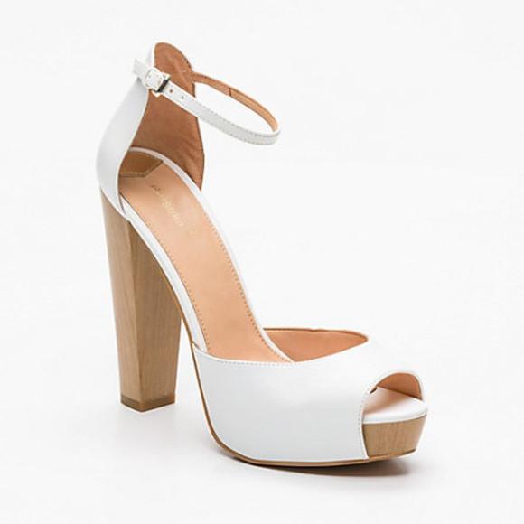 shoes sandales chaussures chaussures talons hauts peep toe heels peep toe