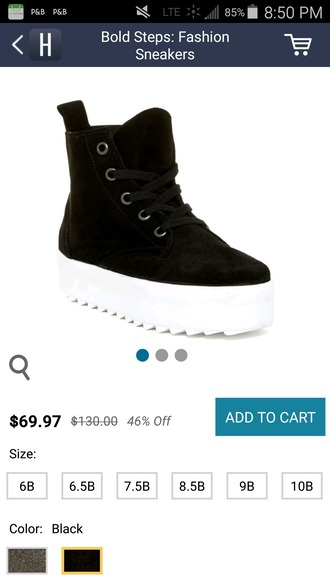 shoes dope dope wishlist swag shoes hipster punk punk rock punk hipster goth hipster pastel goth gothic boots gothic shoes grunge boots platform boots black platforms epic amazing sexy shoes soft grunge boots i want everything its expensive
