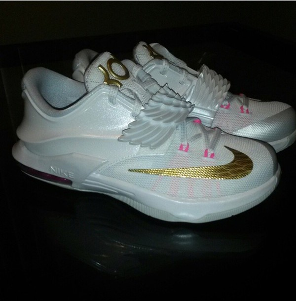 shoes kevin durant