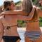 Kini swimwear | custom made bikinis, swimwear for body shape, kiniswimwear.com