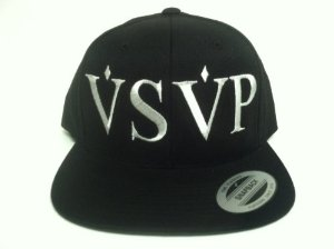 Amazon.com: Come Des VSVP ASAP Rocky Supreme Snapback Hat: Everything Else