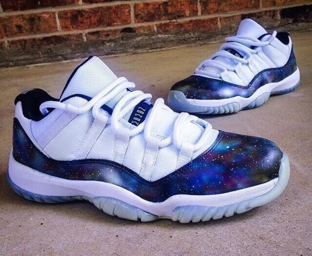 ... free shipping shoes low jordans 11s custom shoes wheretoget 961c6 9f8e9 8fe60c798