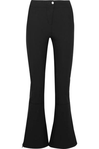 Fusalp Tipi Ii Ski Pants Black