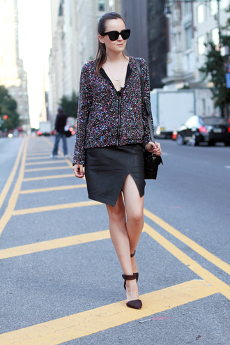 style scrapbook skirt shoes jacket underwear bag jewels