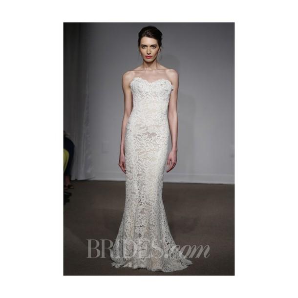 dress spring wedding dress tomas maier black dress sweetheart dress