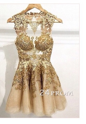 dress gold sequins sequin dress style prom homecoming girly sparkle top skirt grunge prom dress prom gown homecoming dress sparkly dress