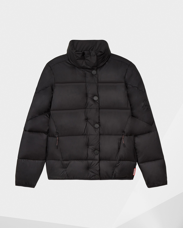 Women's Original Puffer Jacket