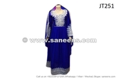 dress,traditional afghan dress,saneens afghan dress,afghan frock,afghan online bazaar,afghanistan fashion,handmade