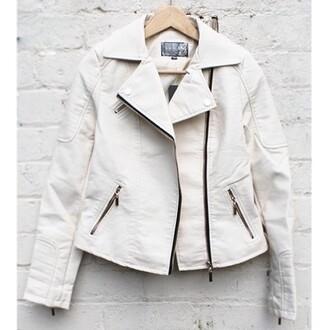 jacket onenationclothing