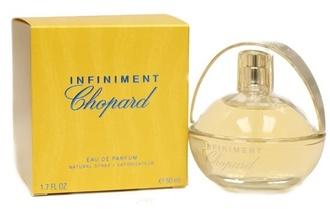 nail polish chopard infiniment chopard perfume