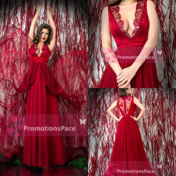 designers fashion dress cocktail dresses prom dress evenign dress womens accessories wedding clothes party dress celebrity dresses dresses on sale international red dress sexy summer dress
