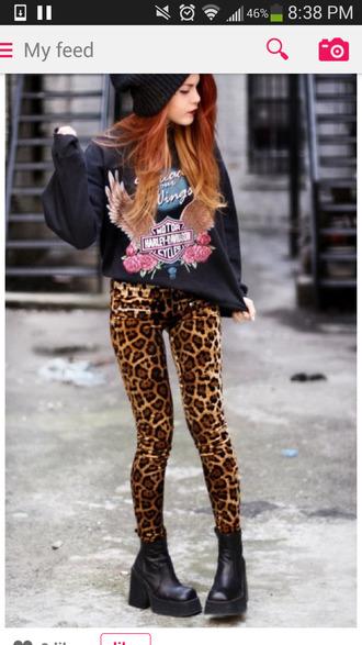 jeans leopard print velvet skinny skinny jeans zip shirt shoes