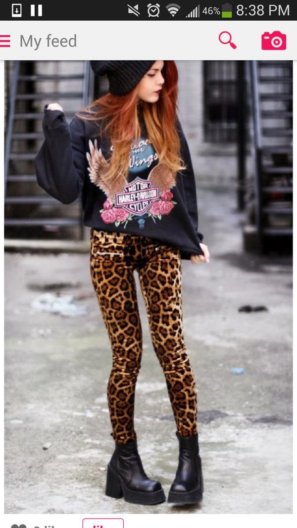 jeans leopard print leopard print velvet skinny skinny jeans zip shirt shoes