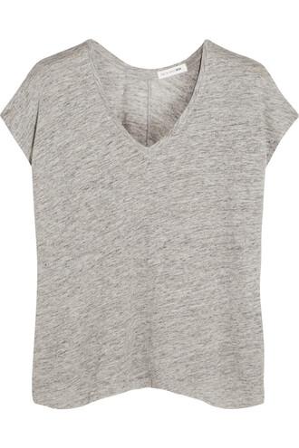 t-shirt shirt light top