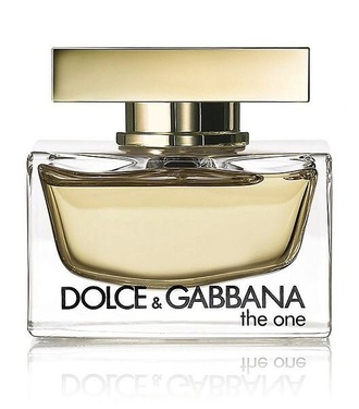 home accessory love perfume dolce and gabbana it girl shop
