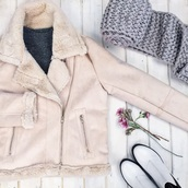 coat,nude,fur,beige
