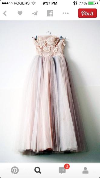 dress pastel pastel dress lace dress vintage dress