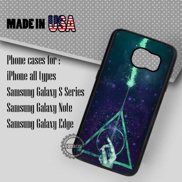 Samsung S7 Case - Hogwarts Horcrux- iPhone Case #SamsungS7Case #hp #yn