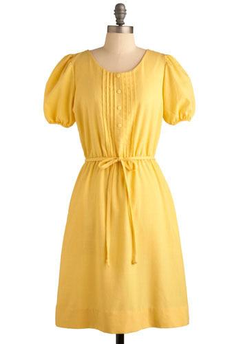 vintage vibrant thing dress mod retro vintage vintage