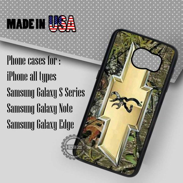 phone cover browning chevrolet