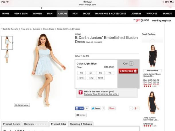 dress minty blue coloured dress