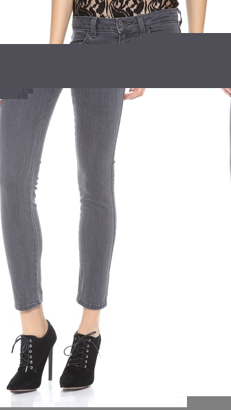 Siwy Hannah Jeans | SHOPBOP