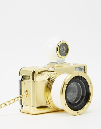 home accessory asos photography gold technology hipster girly gold chain