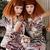 Mulberry - Luxury English Fashion