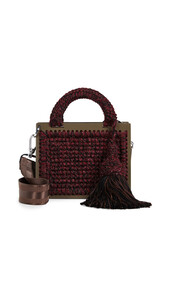 purse,black,brown,burgundy,bag