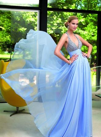 prom dress sexy dress long dress fashion dress cheap dress fashion gown love dress a line