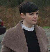 coat,brown,fur,ginnifer goodwin,once upon a time show,mary margaret blanchard