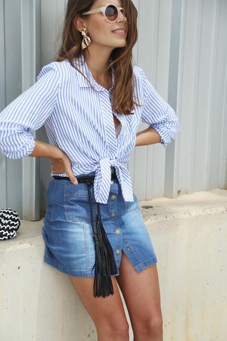 seams for a desire blogger shoes bag jewels sunglasses