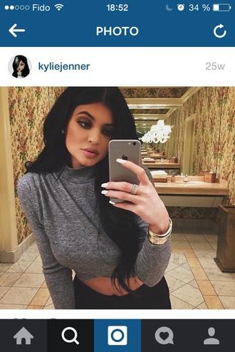 kylie jenner jewels bracelets stacked bracelets gold keeping up with the kardashians kardashians jewelry kylie jenner jewelry kendall and kylie jenner