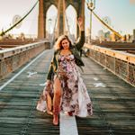 Ashley Dorough (@ashley_dorough) • Instagram photos and videos