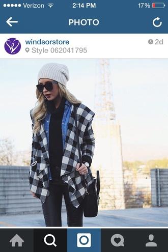 accessories hat hair accessories hairstyles windsor beanie crochet sunglasses eyeglasses frames eye
